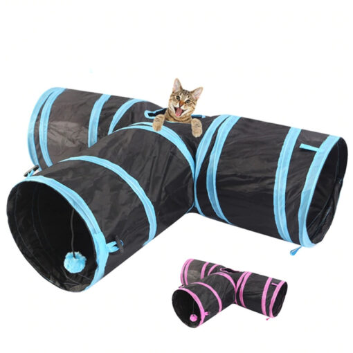 toys for active cats